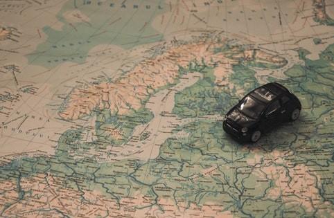 人口迁徙下的城市车主新生活