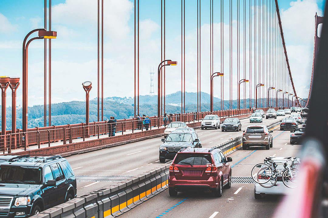 2019年汽车消费趋势