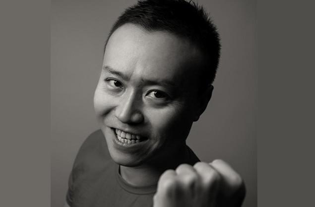 车轮CEO吴峰入选国家科技专家库